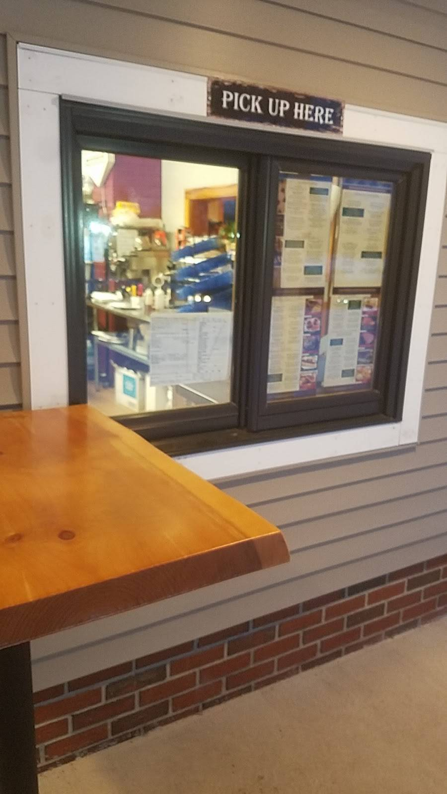 Fairgrounds Pizza And Pub | restaurant | 156 Maple St, Cornish, ME 04020, USA | 2076259253 OR +1 207-625-9253