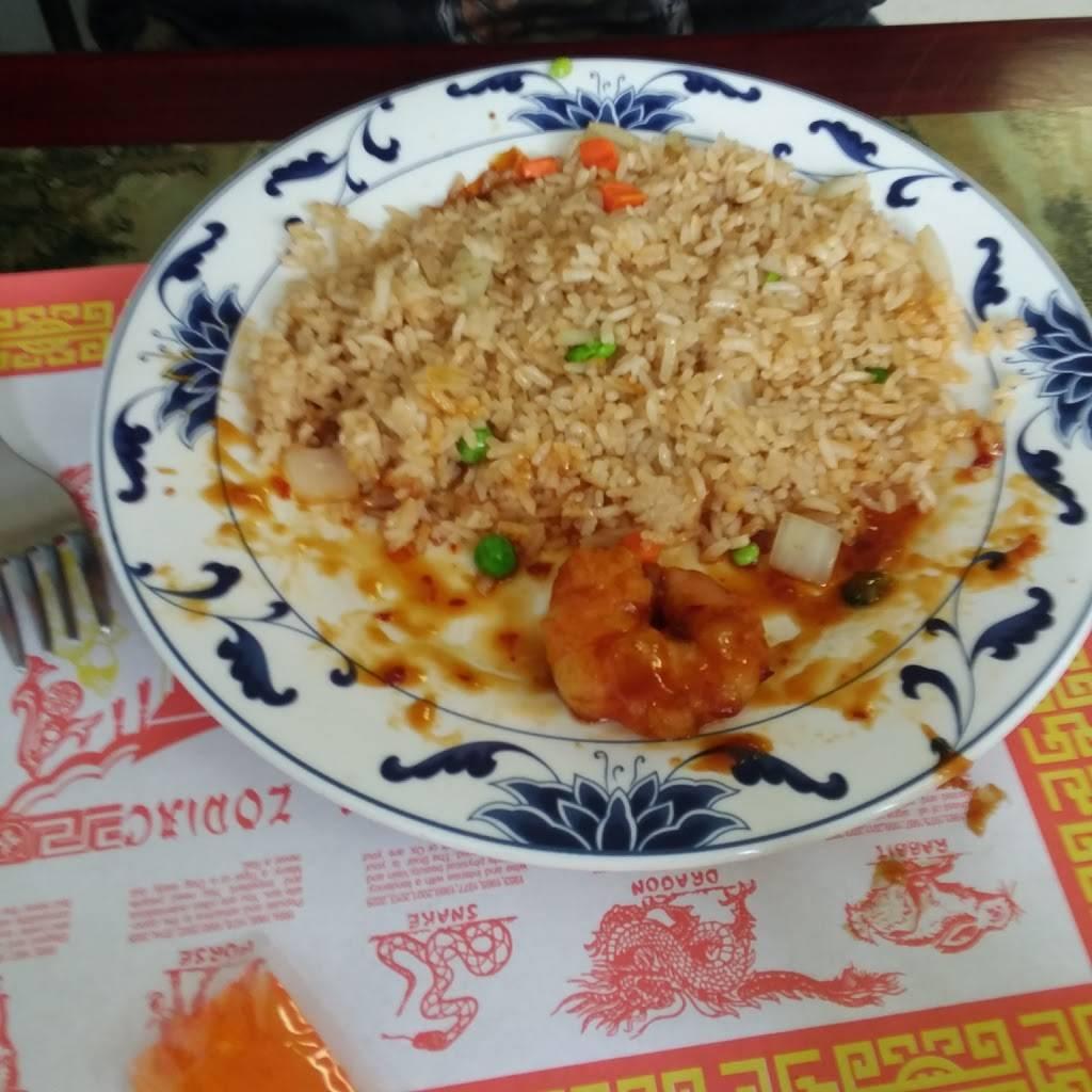 China King | restaurant | 324 Main St, Darlington, WI 53530, USA | 6087768888 OR +1 608-776-8888