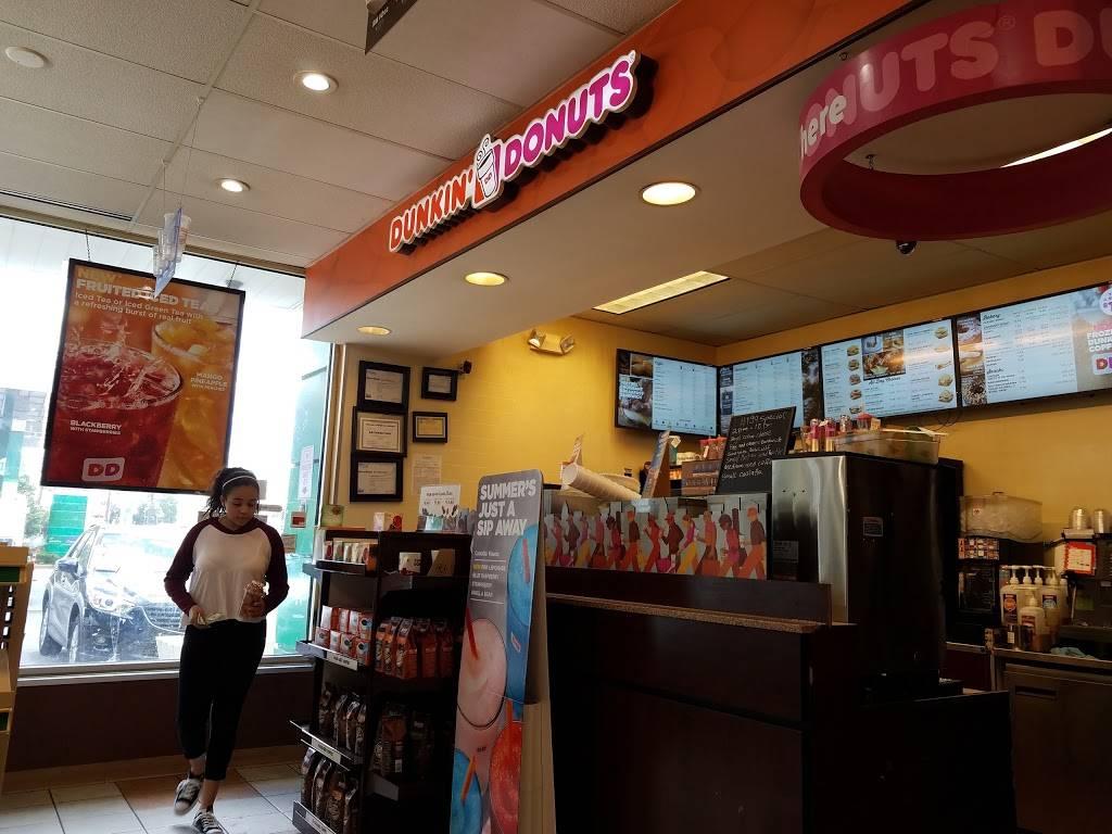 Dunkin Donuts   cafe   179 US-46, Lodi, NJ 07644, USA   9737776776 OR +1 973-777-6776