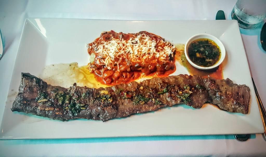 Cucharamama   restaurant   233 Clinton St, Hoboken, NJ 07030, USA   2014201700 OR +1 201-420-1700