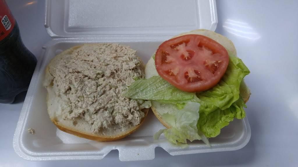 Freddys Deli & Grocery | restaurant | 6245 John F. Kennedy Blvd, North Bergen, NJ 07047, USA | 2013541559 OR +1 201-354-1559