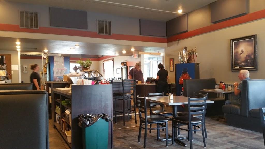 Millstone Family Restaurant | restaurant | 1107 E 4th Ave, Milbank, SD 57252, USA | 6054326866 OR +1 605-432-6866