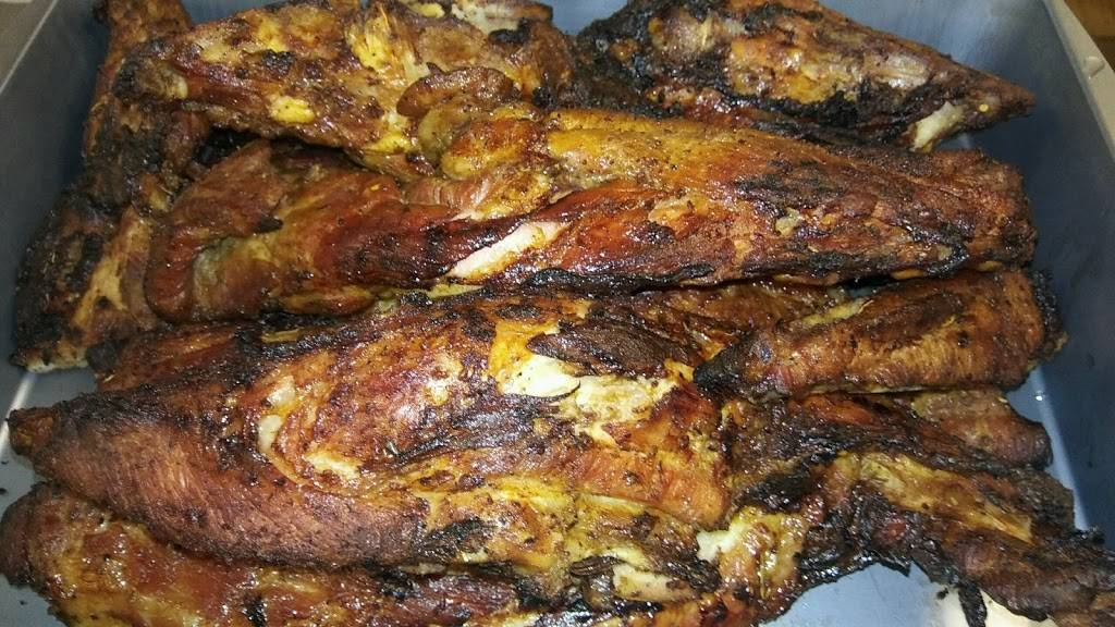H & M Best Fried Fish & Chicken | restaurant | 2903 Chippewa St, St. Louis, MO 63118, USA | 3146642091 OR +1 314-664-2091