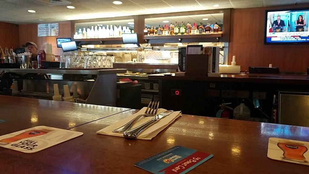 99 Restaurants | restaurant | 390 N Main St, East Longmeadow, MA 01028, USA | 4135259900 OR +1 413-525-9900