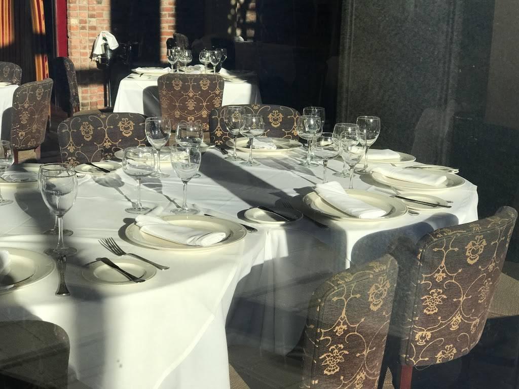 Porto Leggero | restaurant | 185 Hudson St, Jersey City, NJ 07311, USA | 2014343200 OR +1 201-434-3200