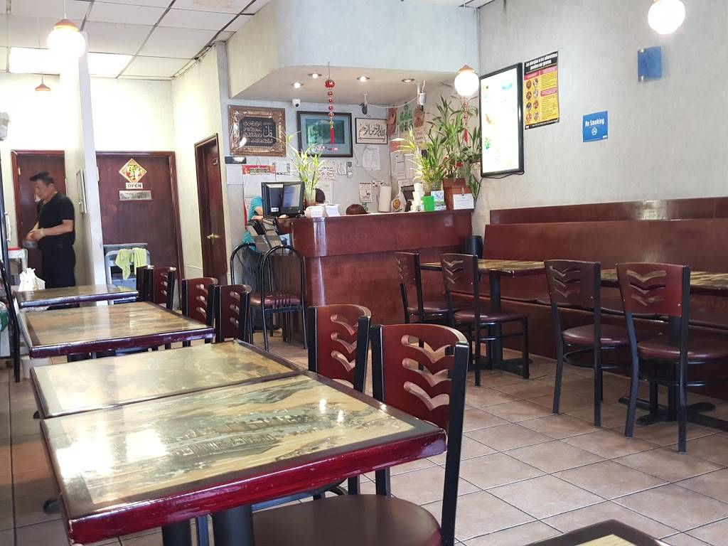 Fatimas Halal Kitchen | restaurant | 25-25 Broadway, Astoria, NY 11106, USA | 7182780080 OR +1 718-278-0080