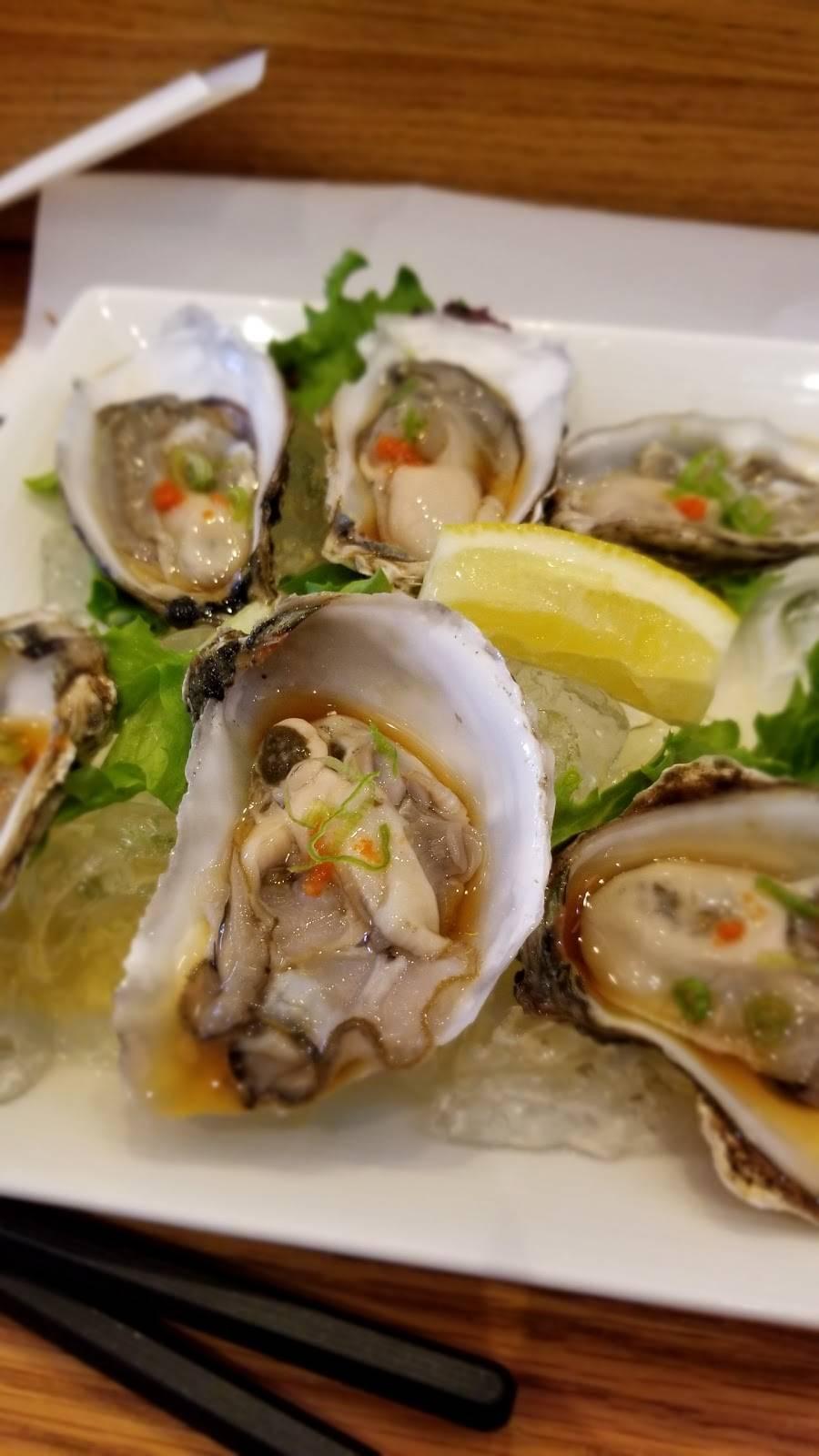 Yamagata | restaurant | 1636 Palisade Ave, Fort Lee, NJ 07024, USA | 2015850469 OR +1 201-585-0469