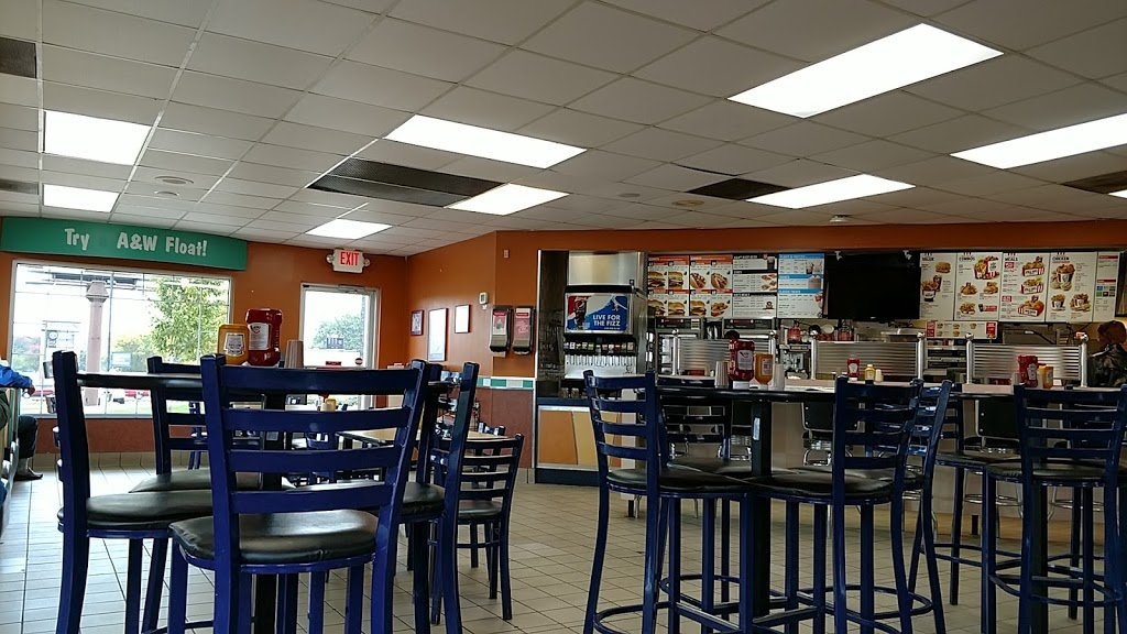 KFC   restaurant   3401 E 10th St, Sioux Falls, SD 57103, USA   6053361710 OR +1 605-336-1710