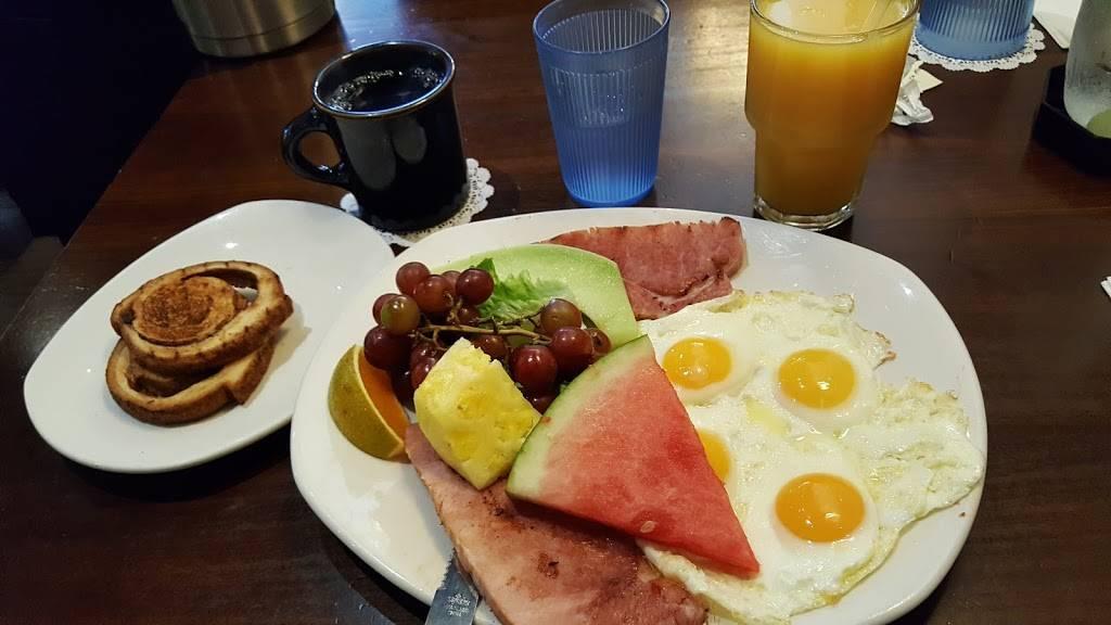 Blueberry Hill Breakfast Cafe | restaurant | 3041 Butterfield Rd, Oak Brook, IL 60523, USA | 6305758401 OR +1 630-575-8401