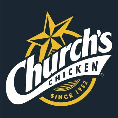 Churchs Chicken | restaurant | 1601 W Airline Hwy, Laplace, LA 70068, USA | 5046522089 OR +1 504-652-2089