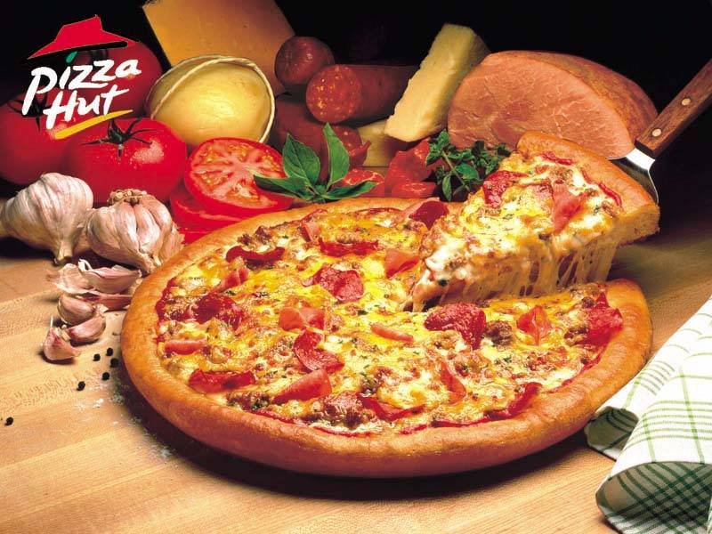 Due Fratelli Pizza | meal delivery | 894 Dekalb Ave, Brooklyn, NY 11211, USA | 3477709222 OR +1 347-770-9222