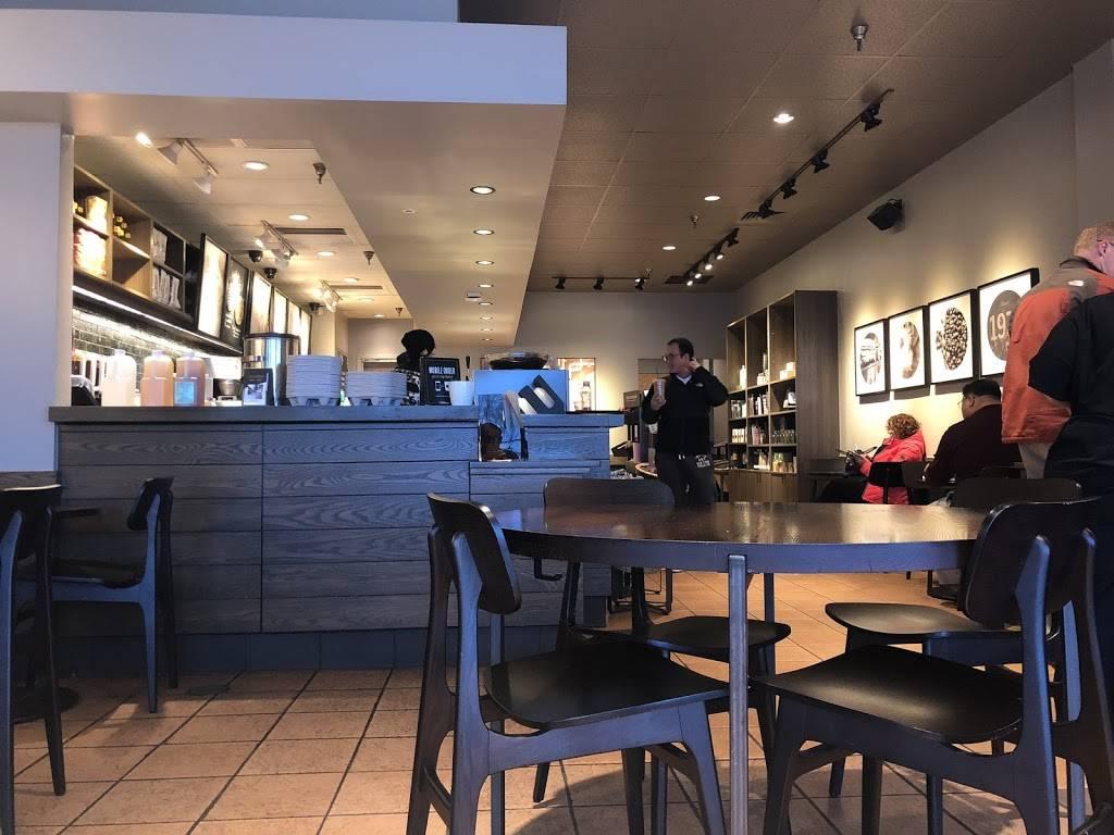 Starbucks | cafe | 14155 St Germain Dr, Centreville, VA 20121, USA | 7032666593 OR +1 703-266-6593