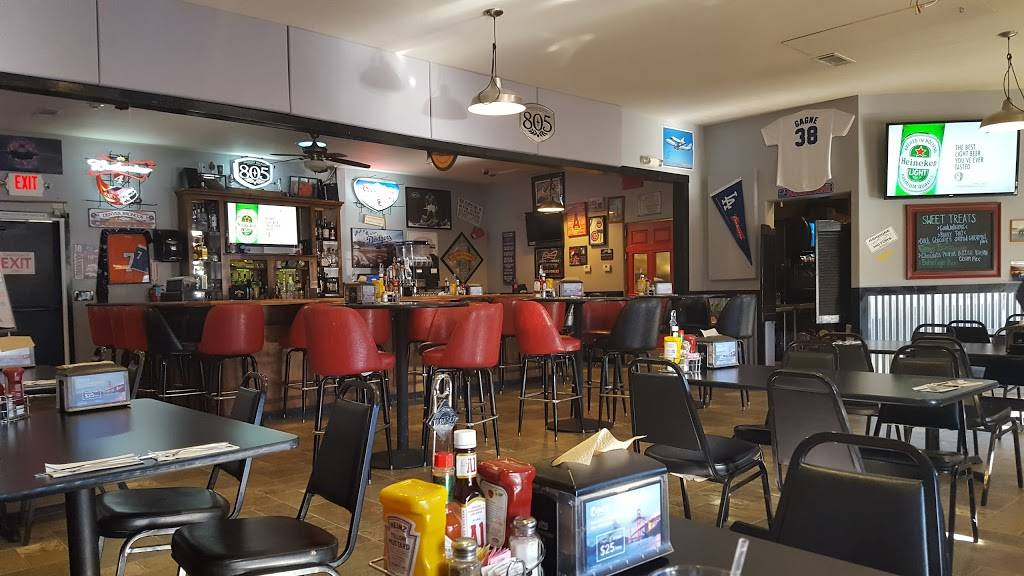 P-Dubs Grille and Bar | restaurant | 27725 Stallion Springs Dr, Stallion Springs, CA 93561, USA | 6618237777 OR +1 661-823-7777