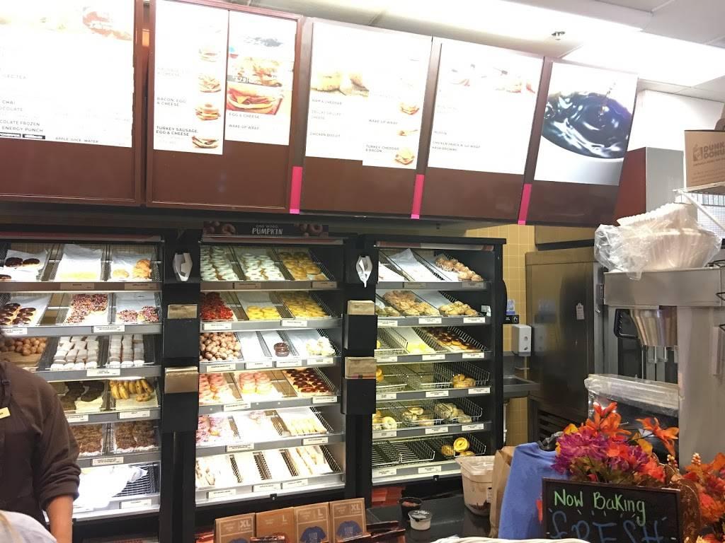 Dunkin   bakery   197 E US-6, Morris, IL 60450, USA   8159410089 OR +1 815-941-0089