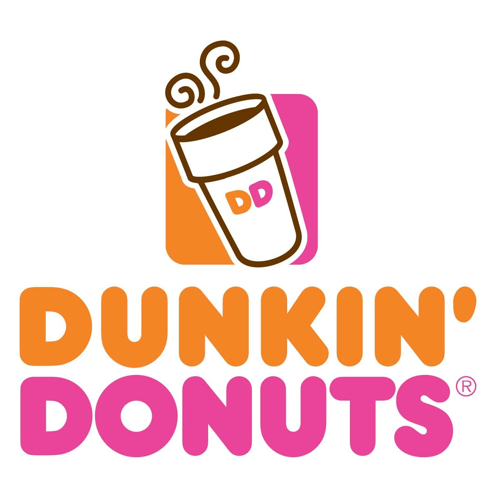 Dunkin Donuts | cafe | 427 Anderson Ave, Fairview, NJ 07022, USA | 2013133434 OR +1 201-313-3434