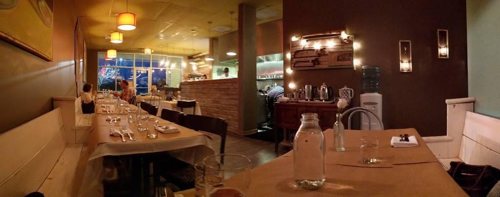 Urban Kitchen Restaurant 603b Currituck Clubhouse Dr Corolla Nc 27927 Usa