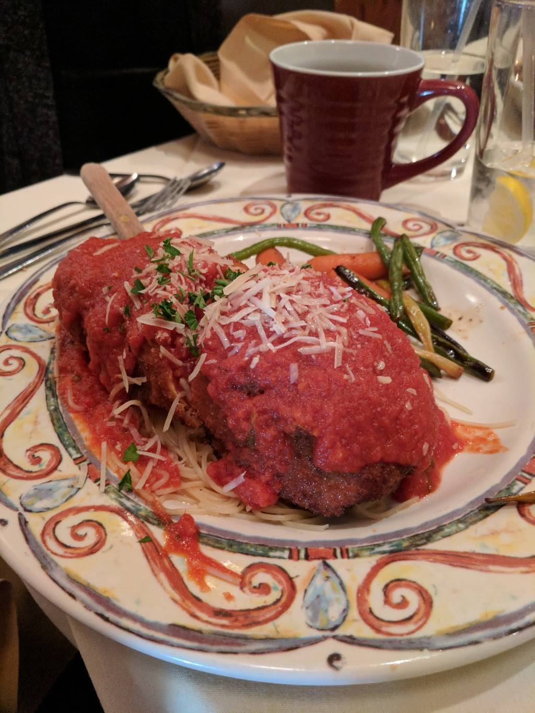 Rose Maries   restaurant   26 E Main St, Bloomsburg, PA 17815, USA   5707847169 OR +1 570-784-7169
