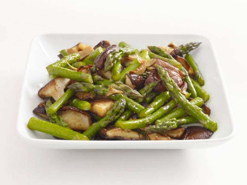 Golden Star Cuisine / New Ownership | restaurant | 652 Deerfield Rd, Deerfield, IL 60015, USA | 8479453380 OR +1 847-945-3380