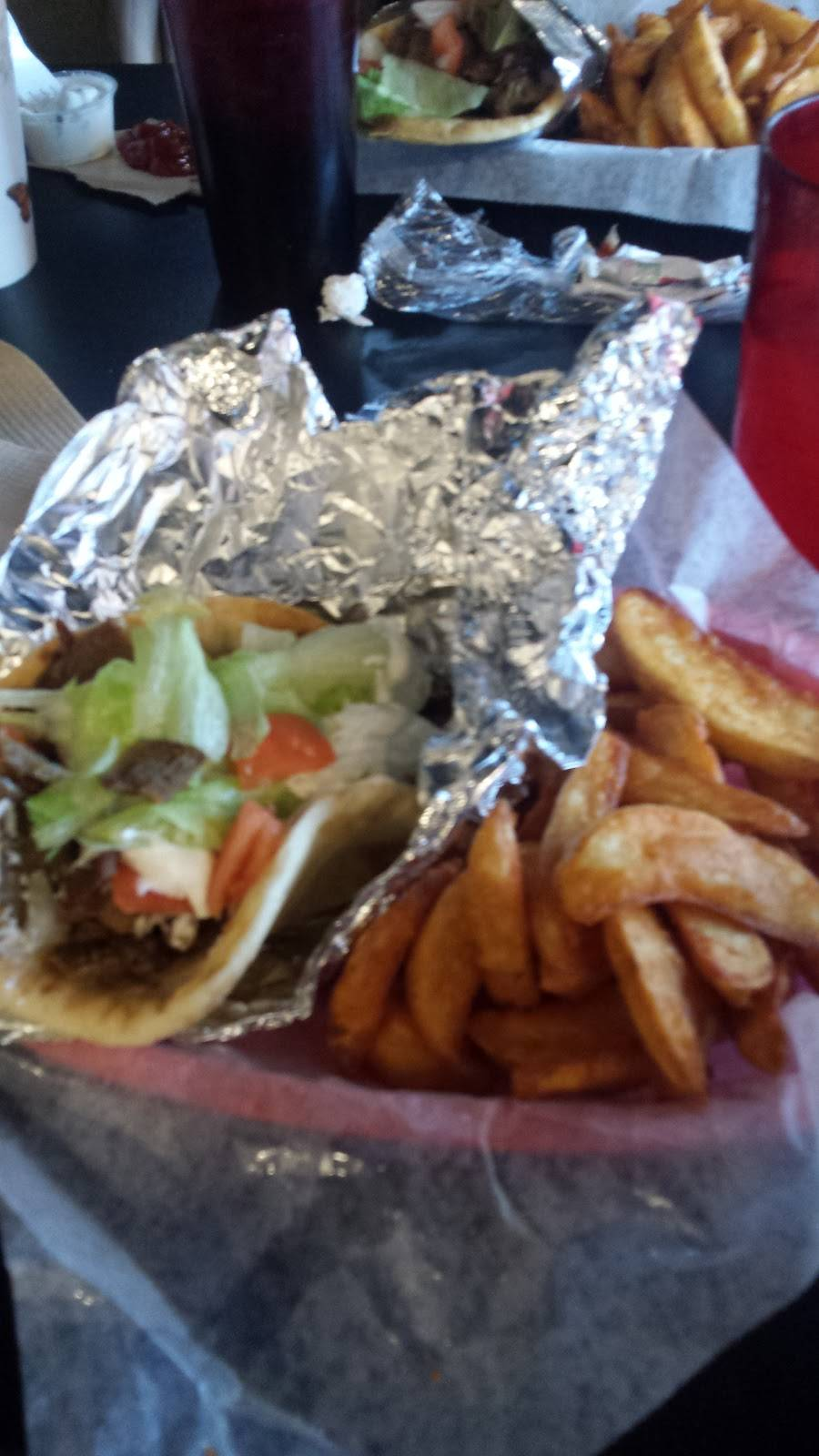 Eurogyro Restaurant 3717 Cleveland Ave Nw Canton Oh 44709 Usa 3773 cleveland ave nw canton oh 44709. 3717 cleveland ave nw canton oh 44709