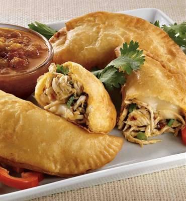 Pollo Campero | restaurant | 6425 Bergenline Ave, West New York, NJ 07093, USA | 2016626190 OR +1 201-662-6190