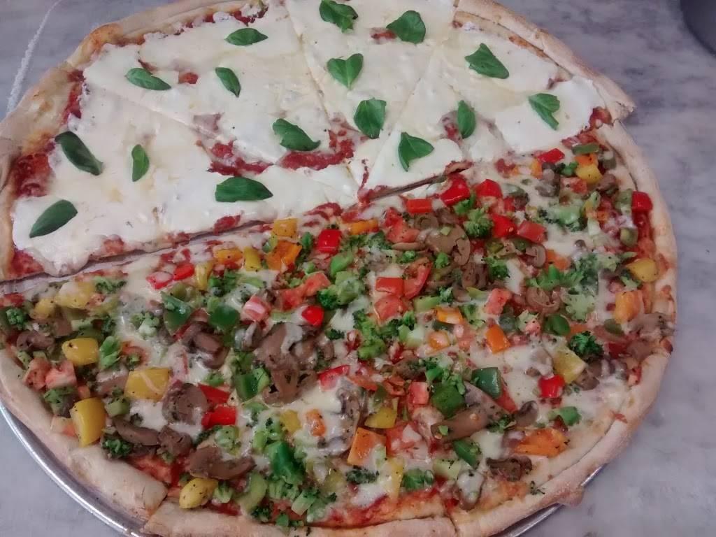 3L Boulevard Pizzeria   restaurant   89-04 Queens Blvd, Queens, NY 11373, USA   7182055097 OR +1 718-205-5097