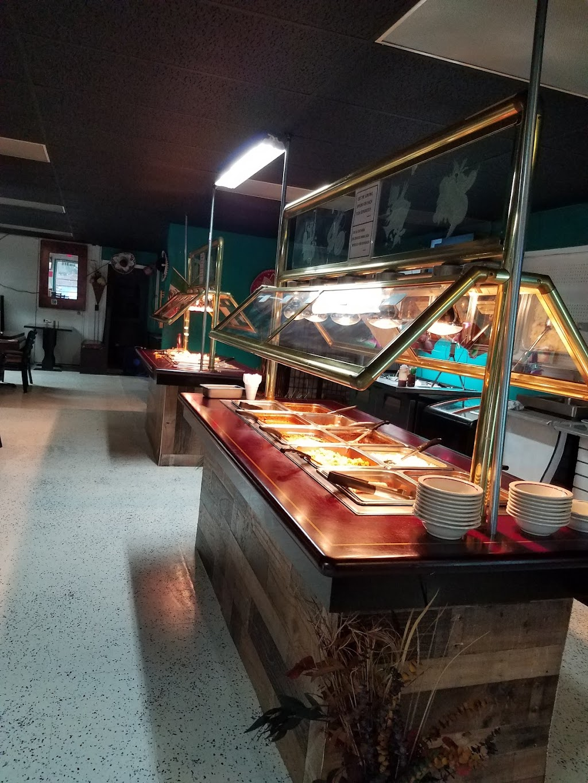 Mexican Buffet Los Gemelos   restaurant   226 Ave C, Denison, IA 51442, USA   7122671319 OR +1 712-267-1319