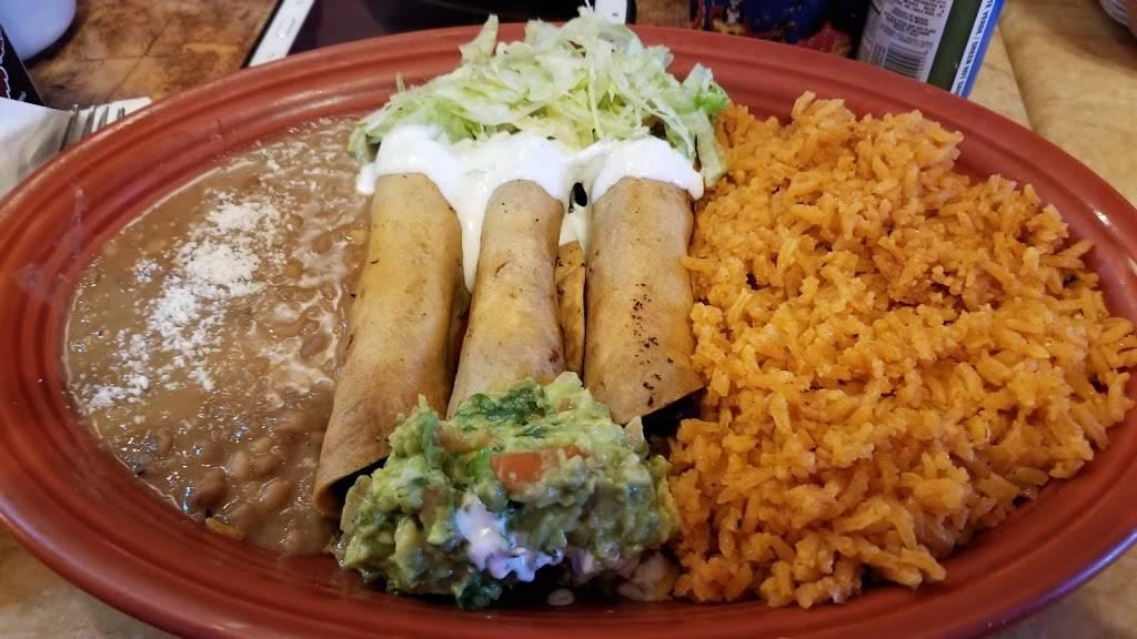 El Zapata | restaurant | 16 E Main St, Middletown, NY 10940, USA | 8453460783 OR +1 845-346-0783