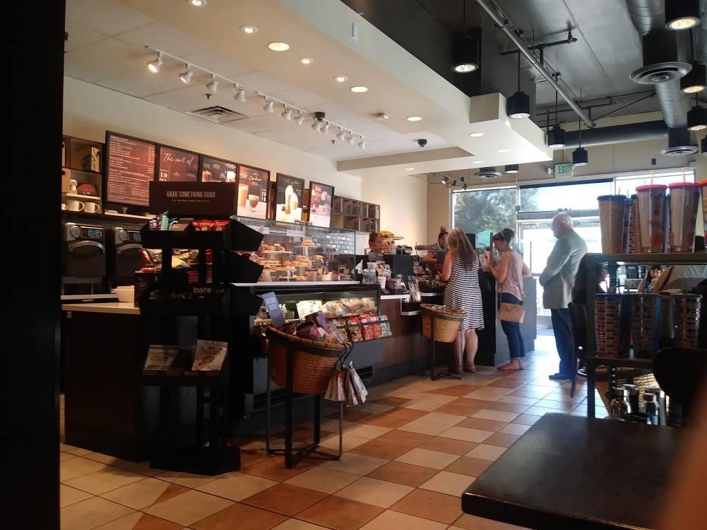 Starbucks | cafe | 627 Orange St D, Redlands, CA 92374, USA | 9097480691 OR +1 909-748-0691