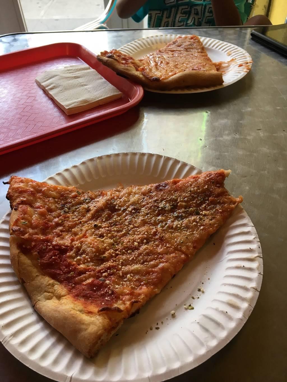 Tomato N Basil   restaurant   226 4th Ave, Brooklyn, NY 11215, USA   7185968855 OR +1 718-596-8855