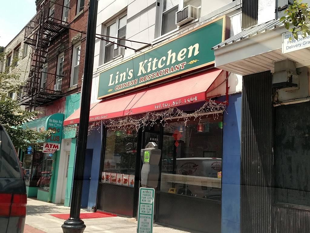 Lins Kitchen   restaurant   1213 Summit Ave, Union City, NJ 07087, USA   2018651404 OR +1 201-865-1404