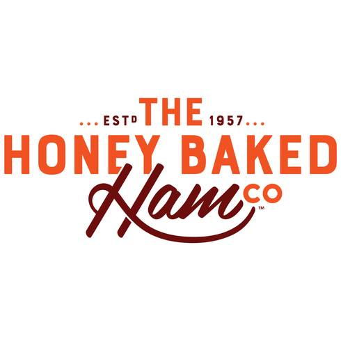 The Honey Baked Ham Company   cafe   2950 Prince William Pkwy, Woodbridge, VA 22192, USA   7039104196 OR +1 703-910-4196