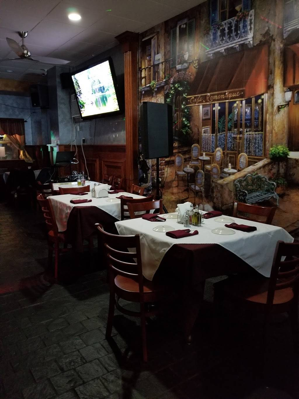 Marisqueira Portugal Steak & Seafood Restaurant | restaurant | Yonkers, NY 10703, USA | 9143750833 OR +1 914-375-0833
