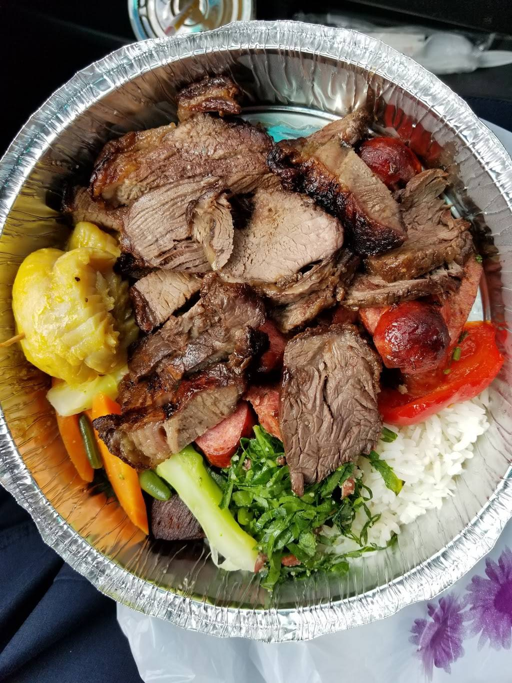Copacabana | restaurant | 31-13 36th Ave, Queens, NY 11106, USA | 7185453685 OR +1 718-545-3685