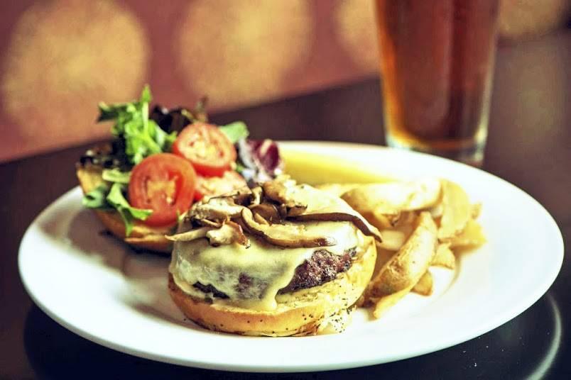 Harvest Seasonal Grill & Wine Bar - Harrisburg | restaurant | 2625 Brindle Dr, Harrisburg, PA 17110, USA | 7175454028 OR +1 717-545-4028