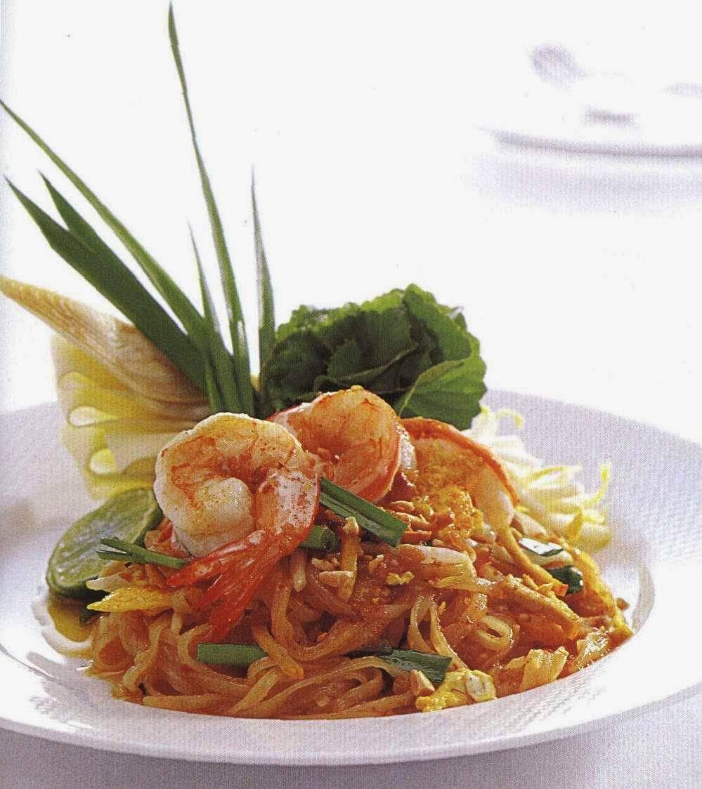 Thai Spice Restaurant | restaurant | 2475 McMullen Booth Rd, Clearwater, FL 33759, USA | 7277917050 OR +1 727-791-7050