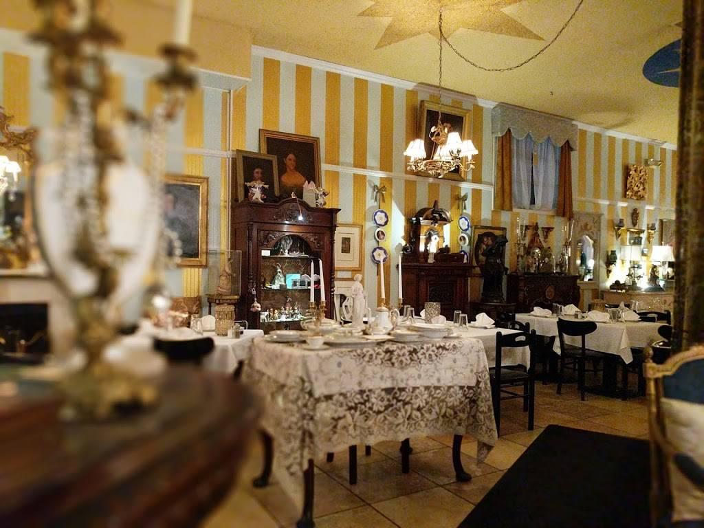 Di Palma Brothers | restaurant | 8728 John F. Kennedy Blvd, North Bergen, NJ 07047, USA | 2018683005 OR +1 201-868-3005