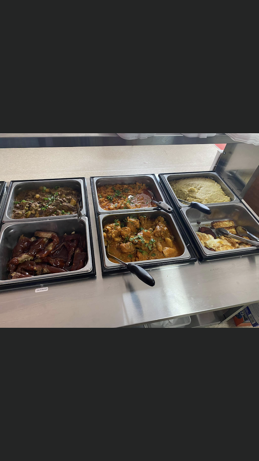 Victoria Restaurant | meal takeaway | 129 Columbus Ave, Syracuse, NY 13210, USA | 3153784328 OR +1 315-378-4328