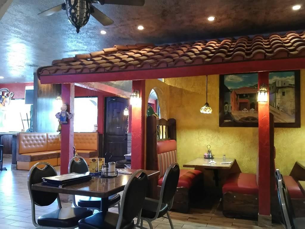 Burrito Grande | restaurant | 5511 S 3500 W, Roy, UT 84067, USA | 8017769022 OR +1 801-776-9022