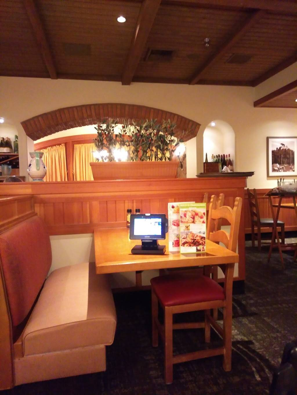 Olive Garden Italian Restaurant Meal Takeaway 1696 Us 27