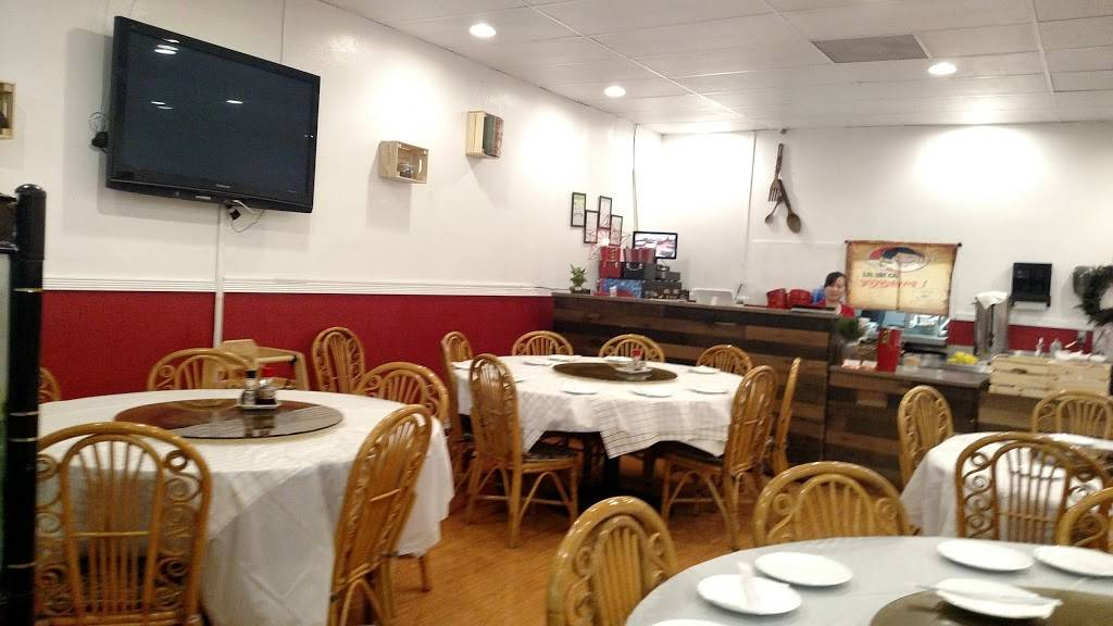 yaha chinese restruant   restaurant   979 S Glendora Ave, West Covina, CA 91790, USA