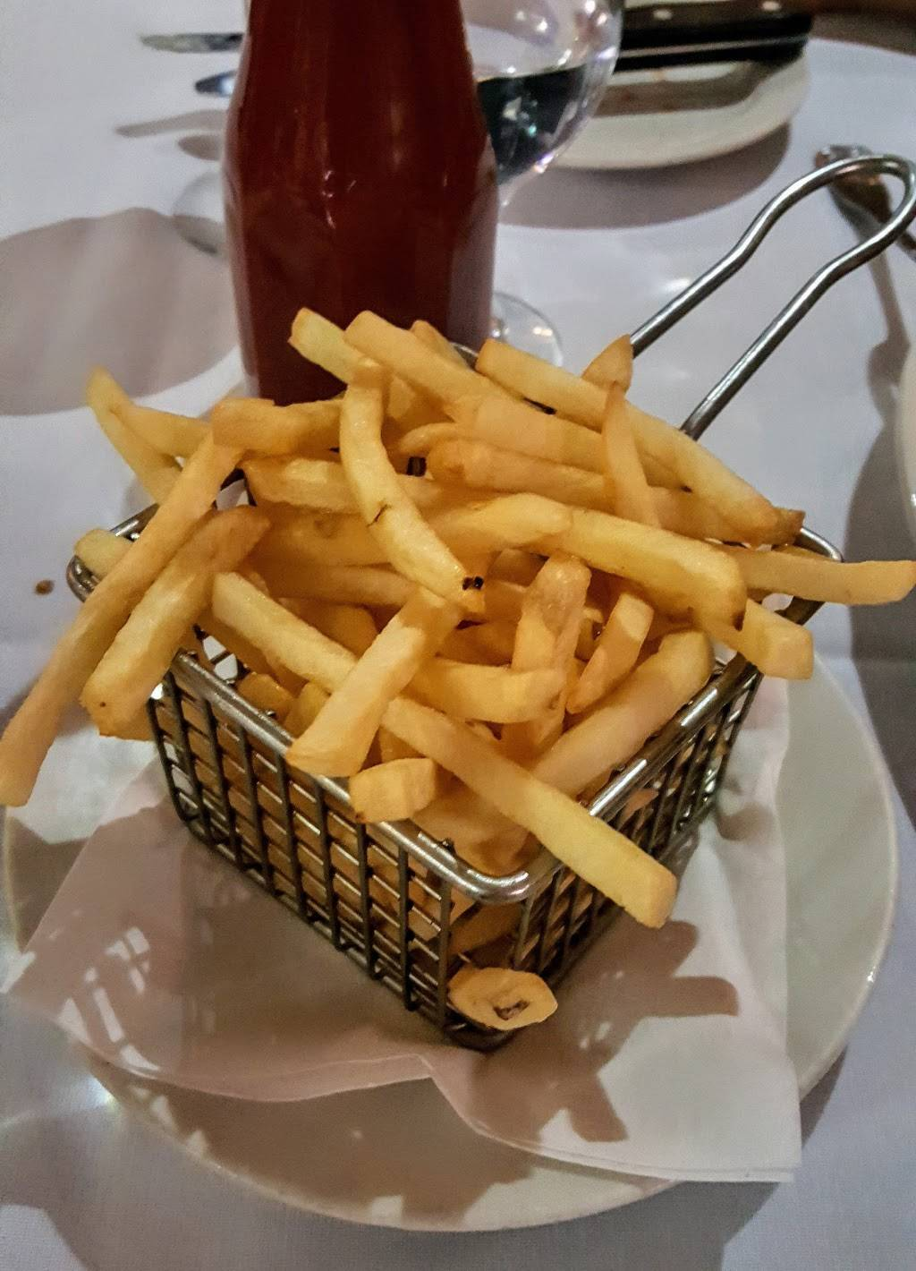 La Fusta NJ | restaurant | 1110 Tonnelle Ave, North Bergen, NJ 07047, USA | 2017701950 OR +1 201-770-1950