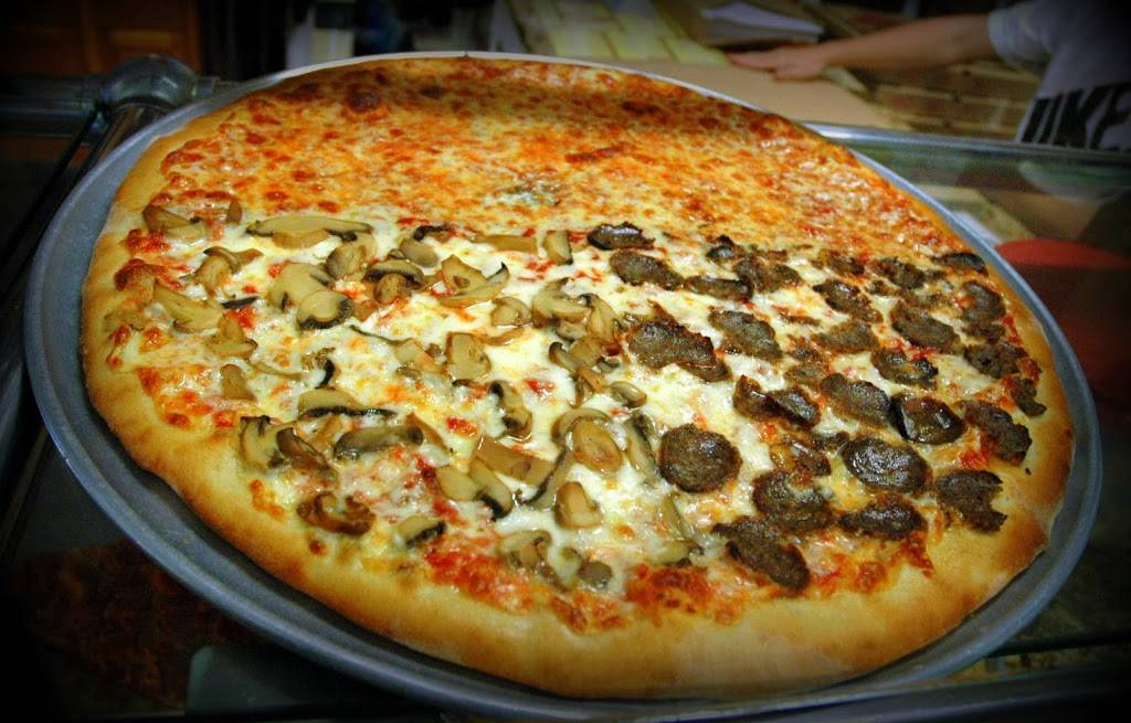 Franks   meal delivery   179 Temple Hill Rd, New Windsor, NY 12553, USA   8455654600 OR +1 845-565-4600