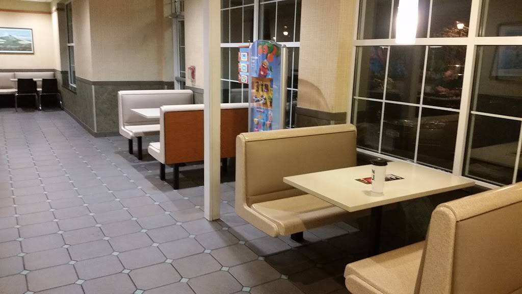 McDonalds | cafe | 196 W Montauk Hwy, Hampton Bays, NY 11946, USA | 6317231072 OR +1 631-723-1072