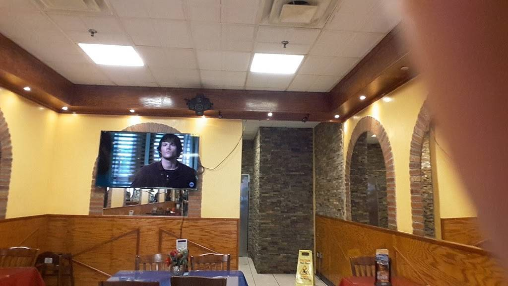 Exquisito   restaurant   21-12 36th Ave, Queens, NY 11106, USA   7187843505 OR +1 718-784-3505