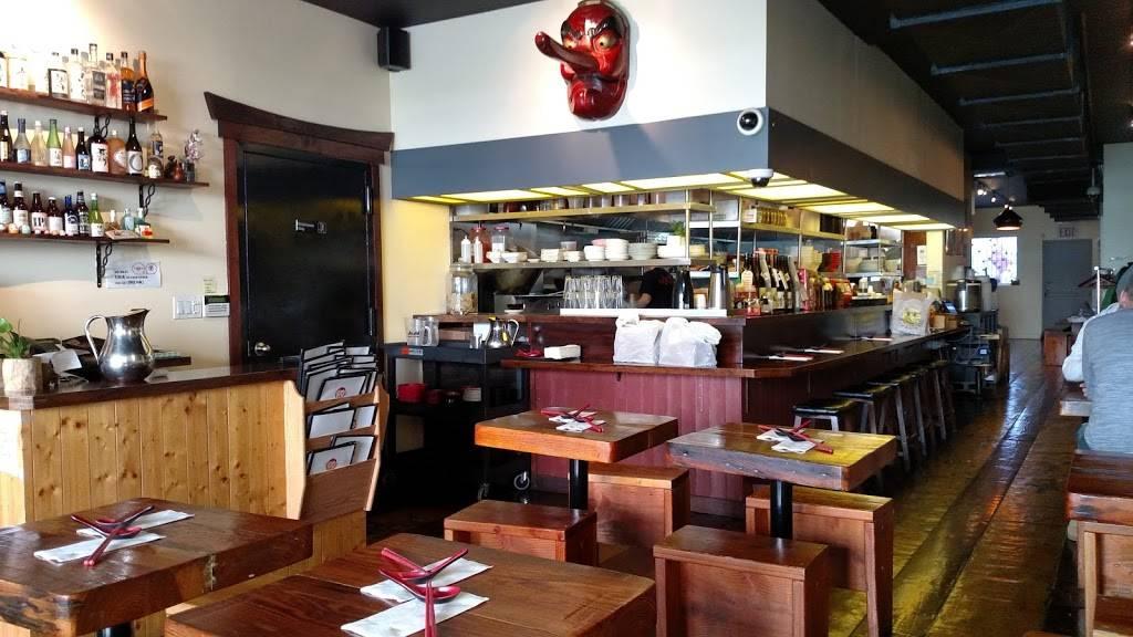 HinoMaru   restaurant   33-18 Ditmars Blvd, Astoria, NY 11105, USA   7187770228 OR +1 718-777-0228