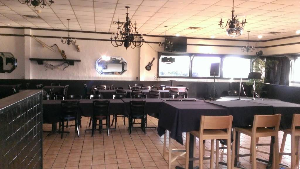 THE MUSIC GRILL | Bar & Grill/Karaoke/Live Entertainment Event V | night club | 930 W Parker Rd, Plano, TX 75075, USA | 4695775255 OR +1 469-577-5255