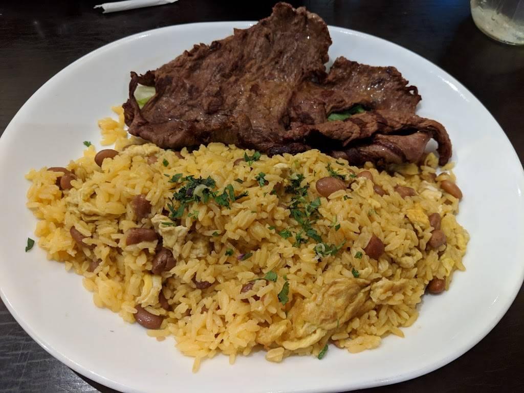 Leticias | restaurant | 40-32 National St, Corona, NY 11368, USA | 7185778180 OR +1 718-577-8180