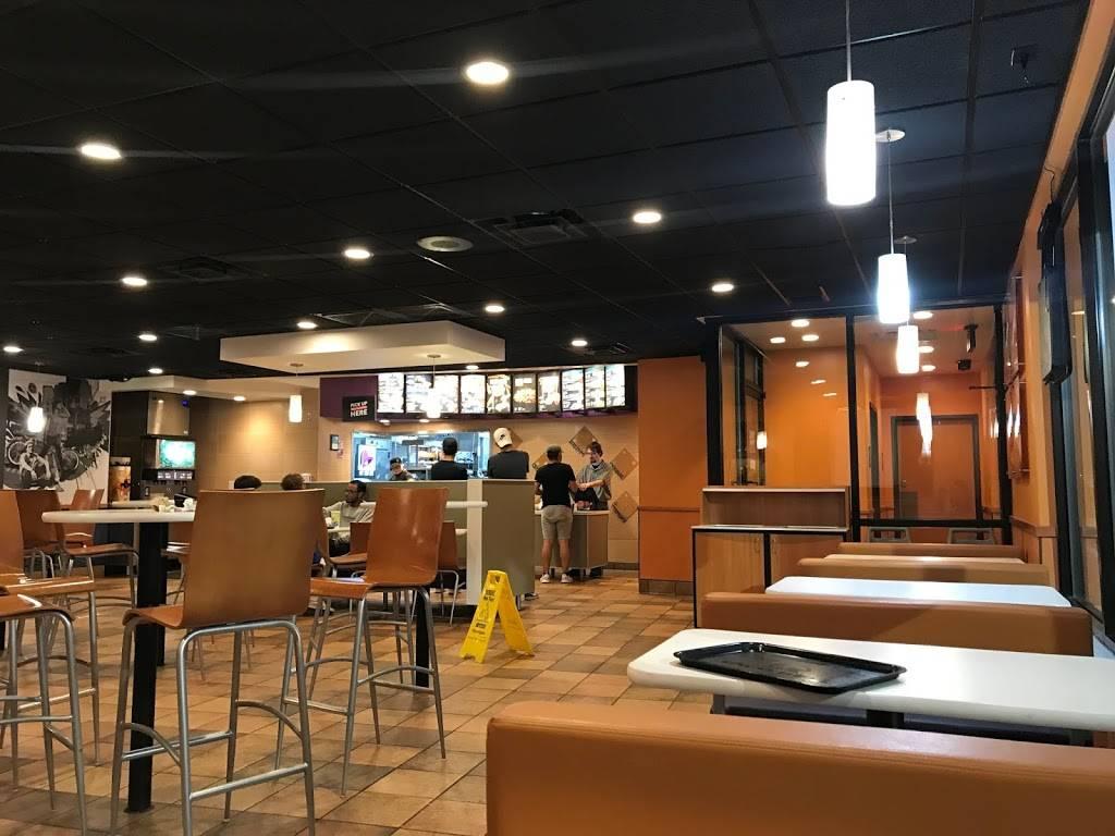 Taco Bell   meal takeaway   1506 Galvin Rd S, Bellevue, NE 68005, USA   4022926333 OR +1 402-292-6333