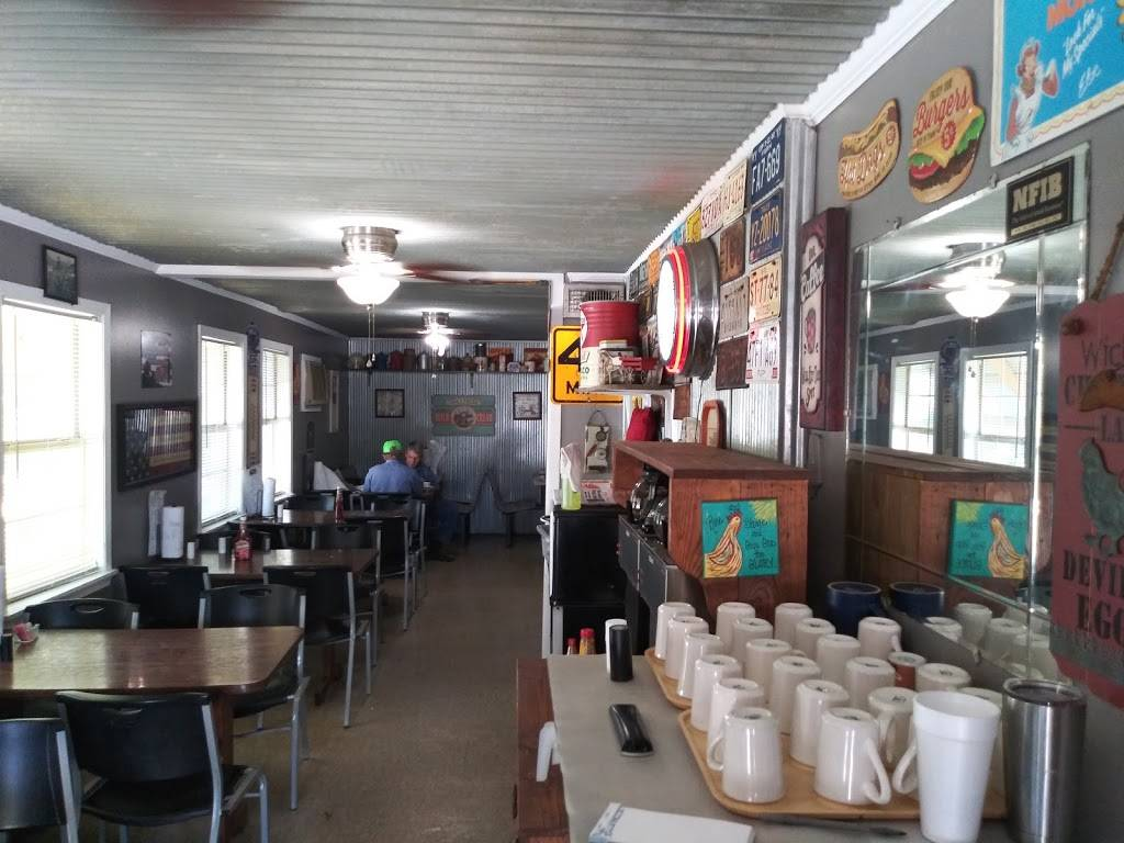 Peppertown Restaurant | restaurant | 21 MS-363, Mantachie, MS 38855, USA | 6628622588 OR +1 662-862-2588