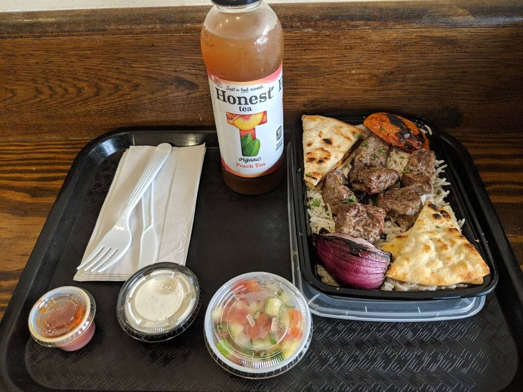 Kabob Shack   meal takeaway   182 Havemeyer St, Brooklyn, NY 11211, USA   7183877111 OR +1 718-387-7111
